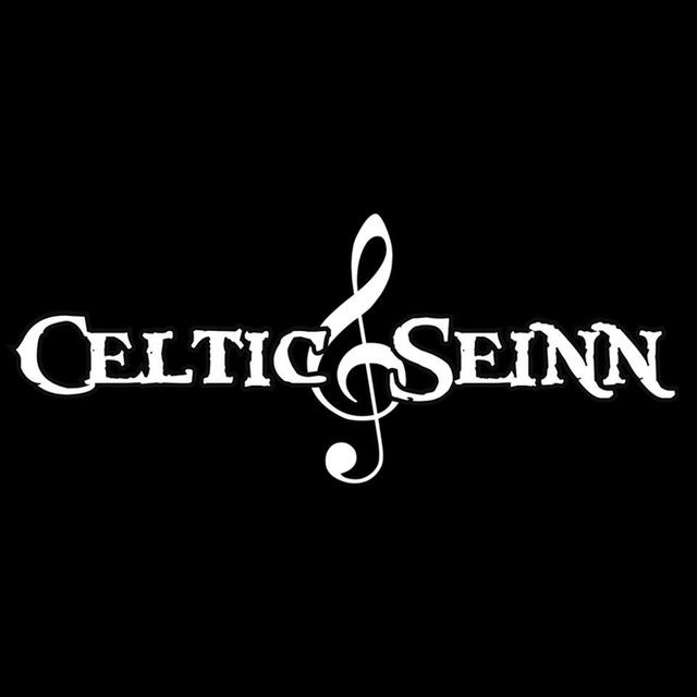 Celtic Seinn
