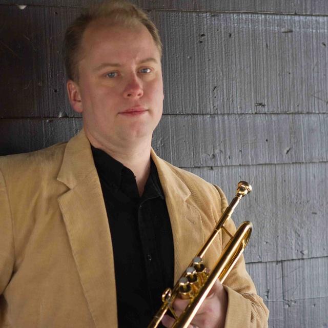 trumpet-Klausanselm