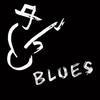 TBD Blues Band