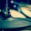 YWG_Drummer