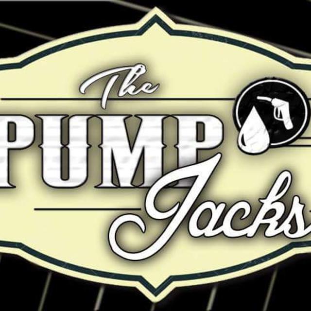 The PumpJacks