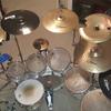 DrumLoud