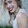 kelsey63216