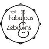 The Fabulous Zebulons