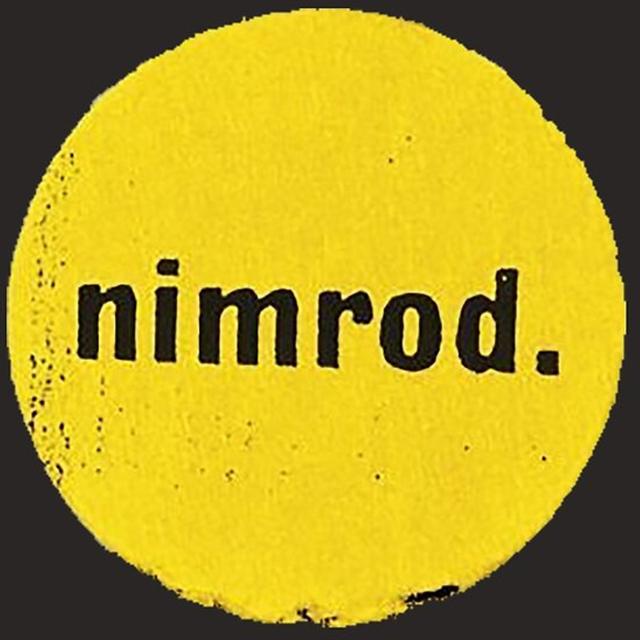 Nimrodery