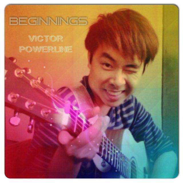 victorpowerline