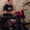 Dustin Silver