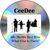 Cee Dee