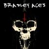 BradleyAces