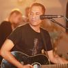 Shaon Rahman