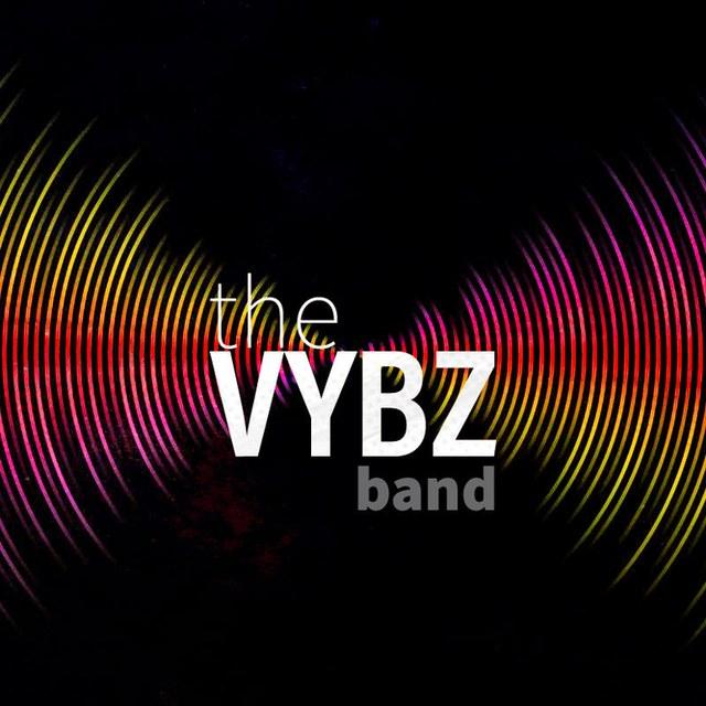 the VYBZ band