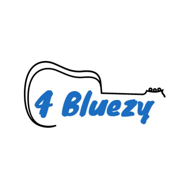 4Bluezy