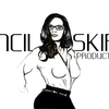 Pencil Skirt Productions