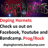 Doping Hornets