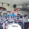 DrummerYves