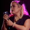 Ali D Vocalist