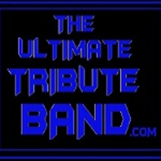 THE ULTIMATE TRIBUTE BAND