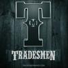 TradesmenBand