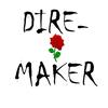 Dire Maker