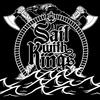 sailwithkings