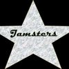 The jamsters
