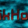 kikHoy