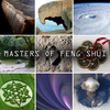 MastersOfFengShui