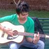 adishail17011988