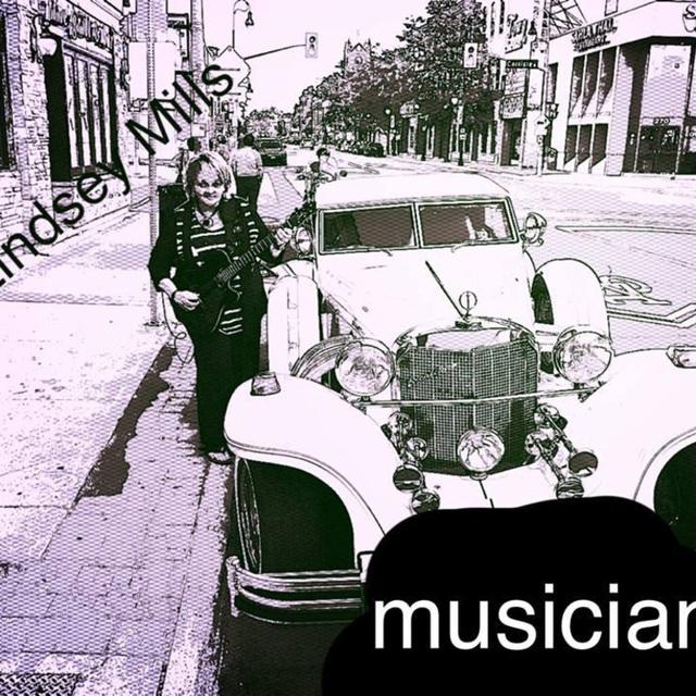 LindseyMusicMills