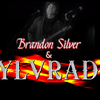 Brandon Silver and Sylvrado
