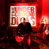 the Underground Divas