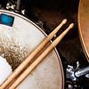 Drummernamedlewis