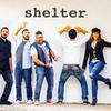 Shelter_Rick