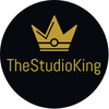 TheStudioKing