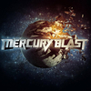 MercuryBlast