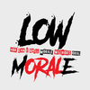 LowMorale