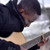 The Psalmist Music