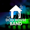 The Dog House Band