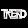 Trendbandnl