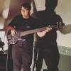 atron_music