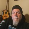 profile68413
