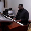 JSimpMusic85