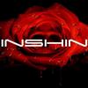 SINSHINE6666