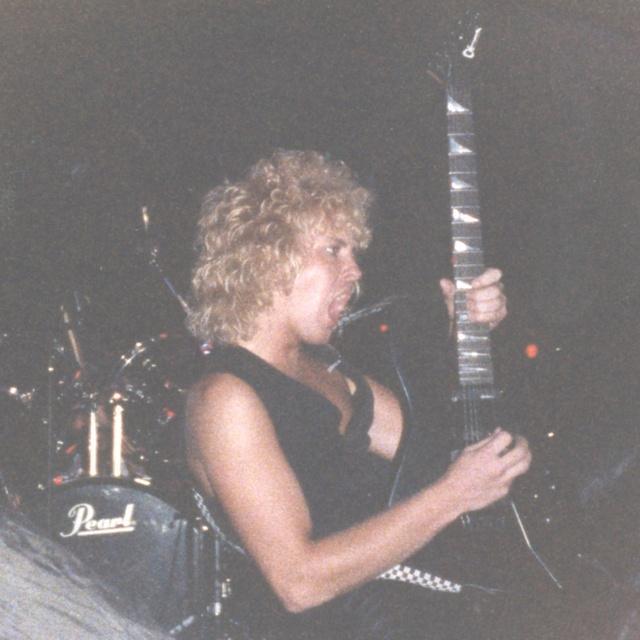 rocknrik27