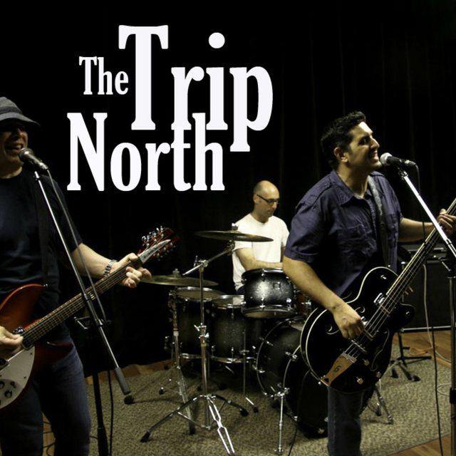 The Trip North