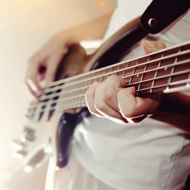bassman101