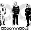 abdominable