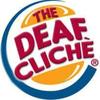 DeafCliche