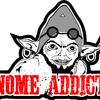 GnomeAddicts