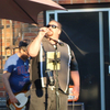 Dwayne- vocals